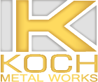 Koch Metal Works