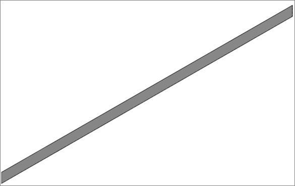 SKP-4-XX